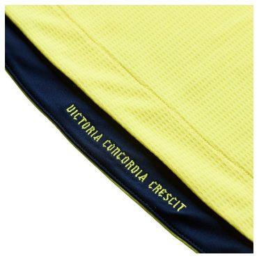 maglia-arsenal-away-motto-21-22