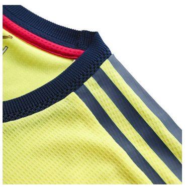 maglia-arsenal-away-sholuder-21-22