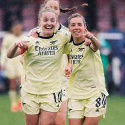 maglia-arsenal-away-women-play-21-22