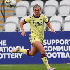 maglia-arsenal-away-women-play2-21-22