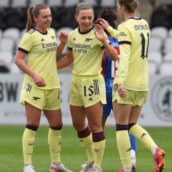 maglia-arsenal-away-women-play3-21-22