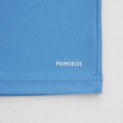 Giappone maglia Primeblue