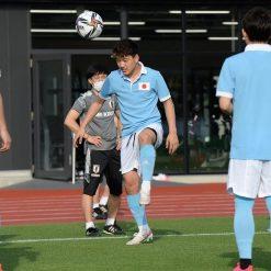 maglia_giappone_centenario_players3