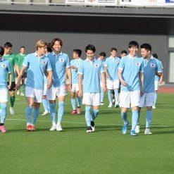 maglia_giappone_centenario_players4
