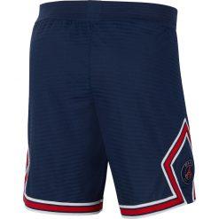Pantaloncini PSG Jordan 2021-22 blu