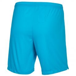 shorts_third_vfl_retro_21_22
