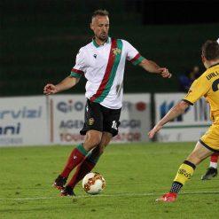 Ternana-Juve Stabia Serie C 2021