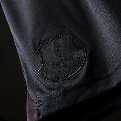 Everton Crest pantaloncini