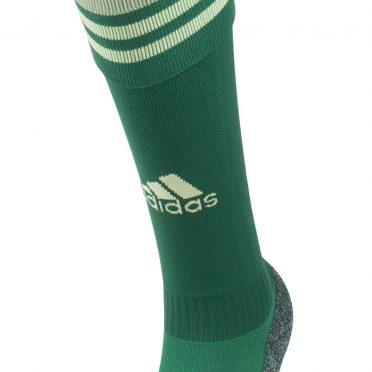 calza-celtic-away-front-21-22