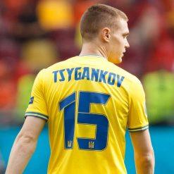 Font Ucraina 2020-2021