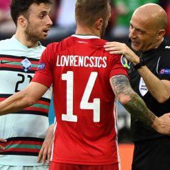 Font Ungheria Euro 2020