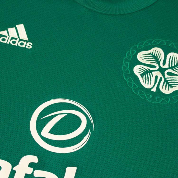 maglia-celtic-away-chest-21-22