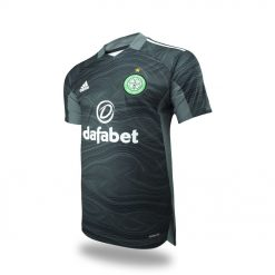 maglia-celtic-away-keeper-front-21-22