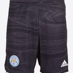 panta-leicester-home-keeper-front-21-22