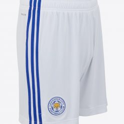 panta-leicester-home-side-21-22