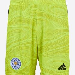 panta-leicester-third-keeper-front-21-22