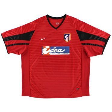 2001-02-atletico-madrid-away
