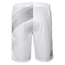 pantaloncini-away-lugano-2021-2022