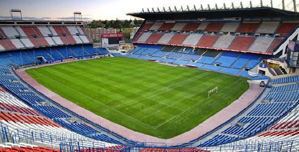 Stadio-Vicente-Calderon-Madrid