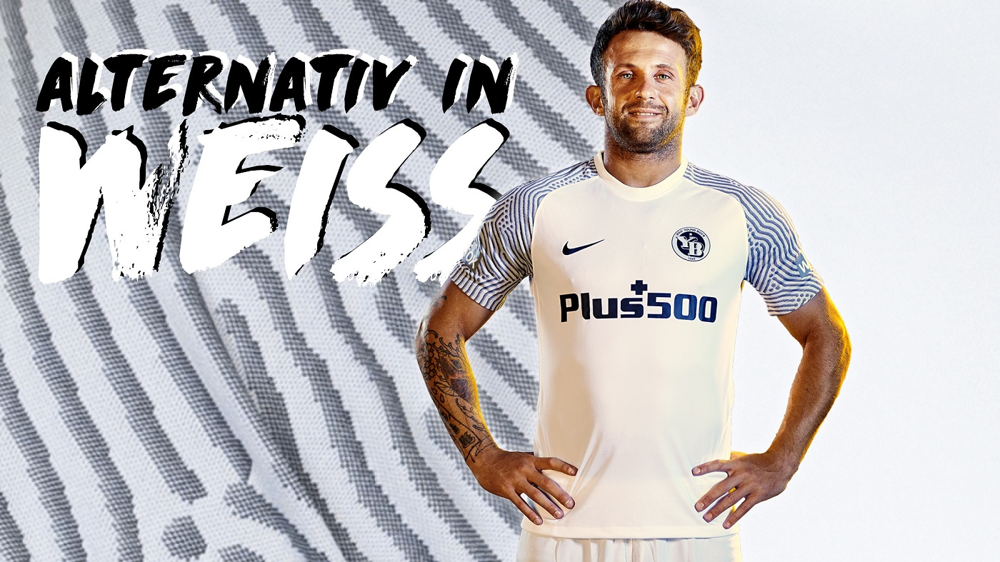 Young-Boys-maglia-away-21-22