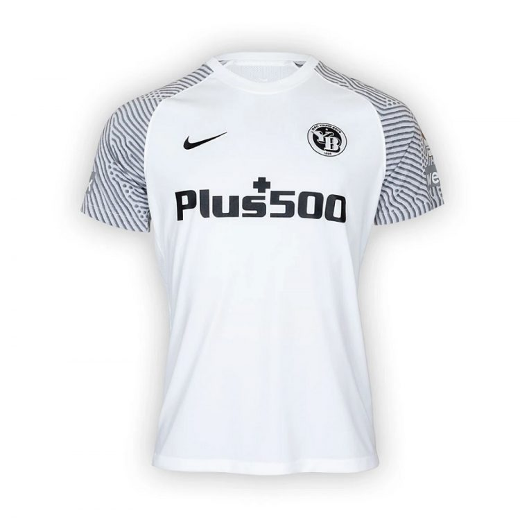 Young-Boys-maglia-away-21-22-fronte