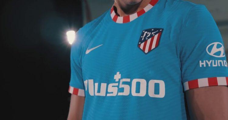 atletico-21-22-third-kit-fronte