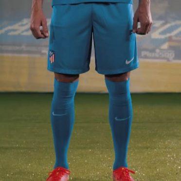 atletico-21-22-third-kit-shorts