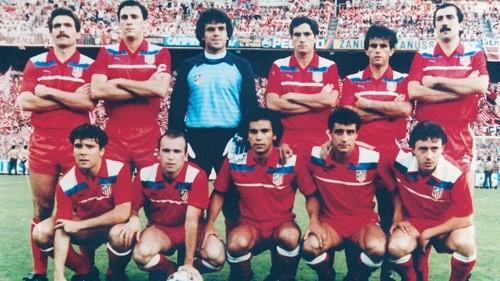 atletico-copa-del-rey-1985