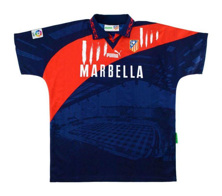 atletico-madrid-1995-96-away