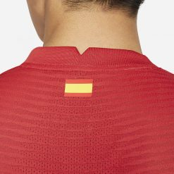 atletico-madrid-2021-22-retro-1