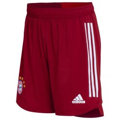 Pantaloncini Bayern Monaco home 2021-22