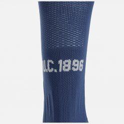 Udinese calcio 1896 calzettoni