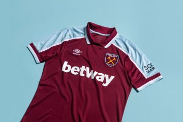 cover_westham_home_21_22