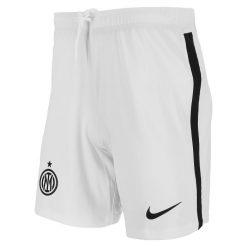 inter-away-2021-22-shorts
