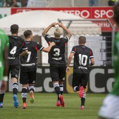 Nomi e numeri Lugano 2021-2022 maglia home