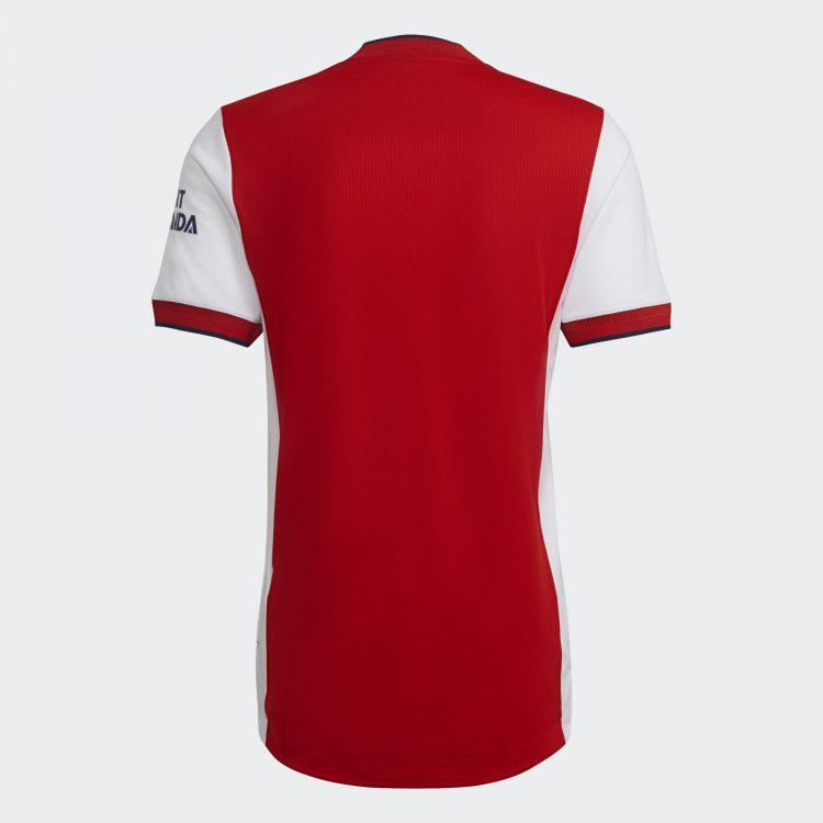 maglia-arsenal-home-back-21-22