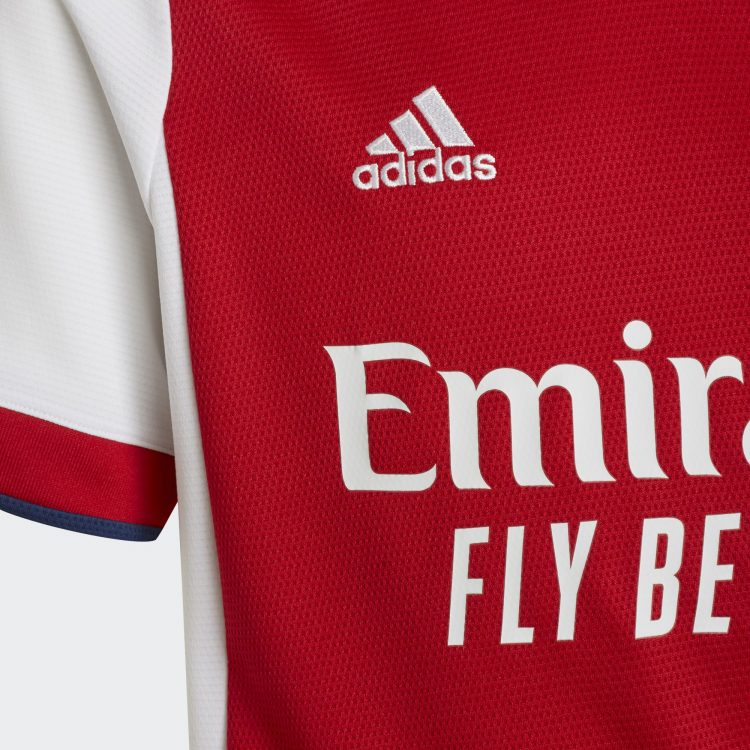 maglia-arsenal-home-rightsleeve-21-22