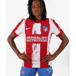 maglia-atletico-nike-2021-22-girl-2
