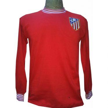 maglia-away-atletico-1974