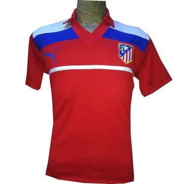 maglia-away-atletico-1984-85