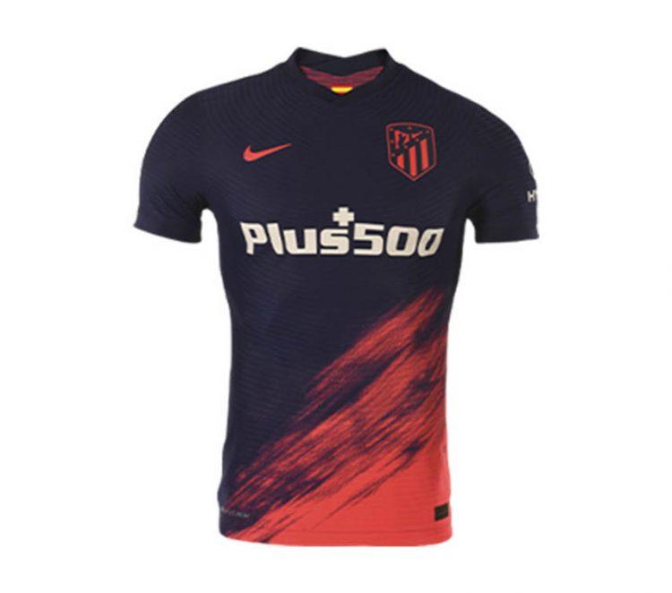 maglia-away-atletico-de-madrid-2021-22-1