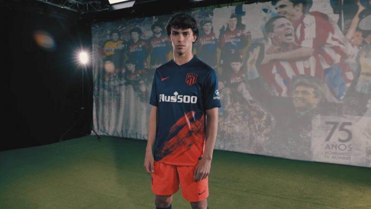 maglia-away-atletico-madrid-2021-22-felix-2