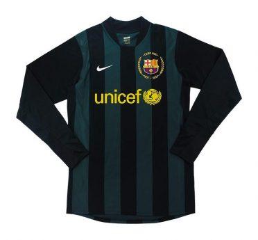 maglia-portiere-barcellona-2007-2008