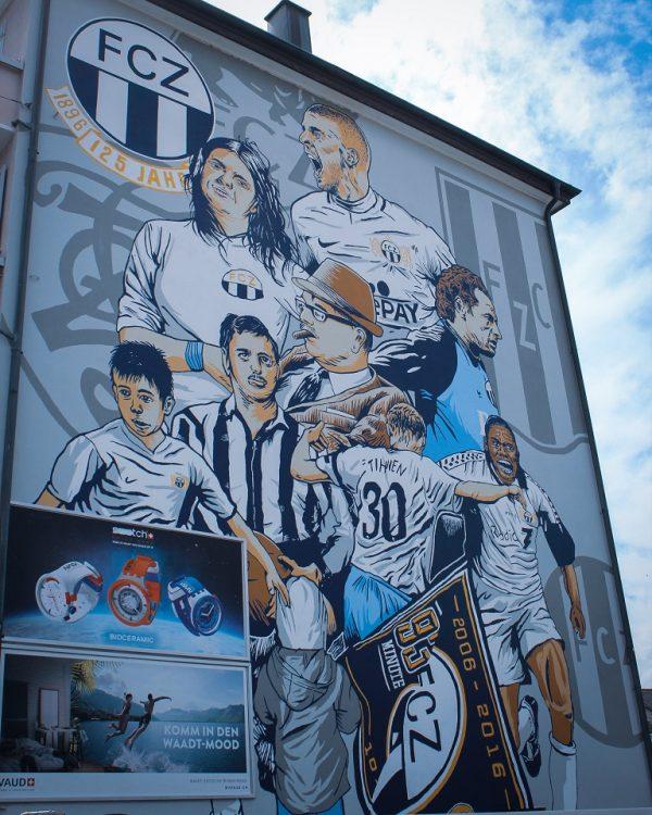 murales-giubileo-zurigo-125-anni