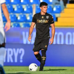 Terza divisa Parma 2021-2022