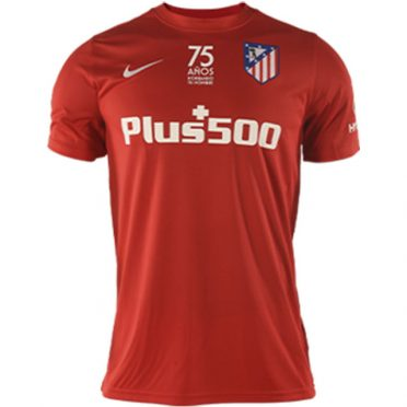 quarta-maglia-atletico-de-madrid-2021-22