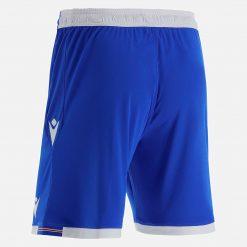 Pantaloncini blu Sampdoria 2021-22