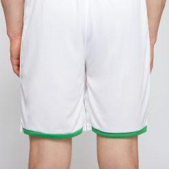 Pantaloncini Sassuolo away bianchi retro