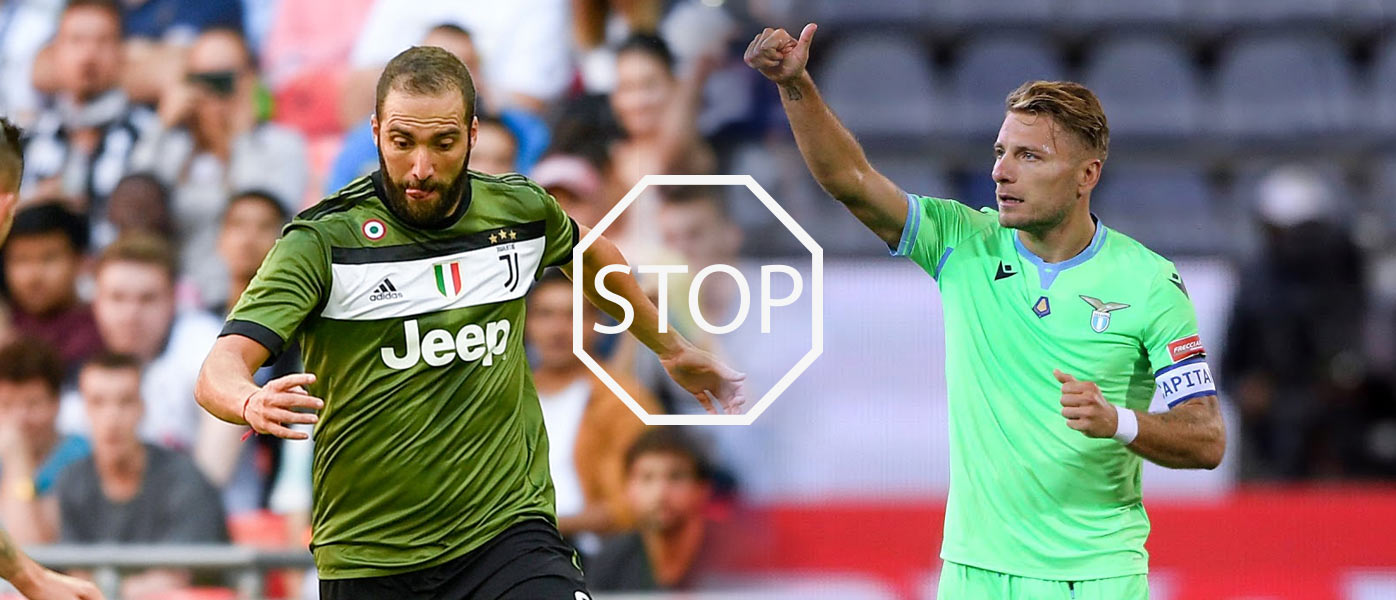 Divieto maglie verdi Serie A