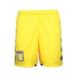 shorts_gkhome_astonvilla_21_22_fronte